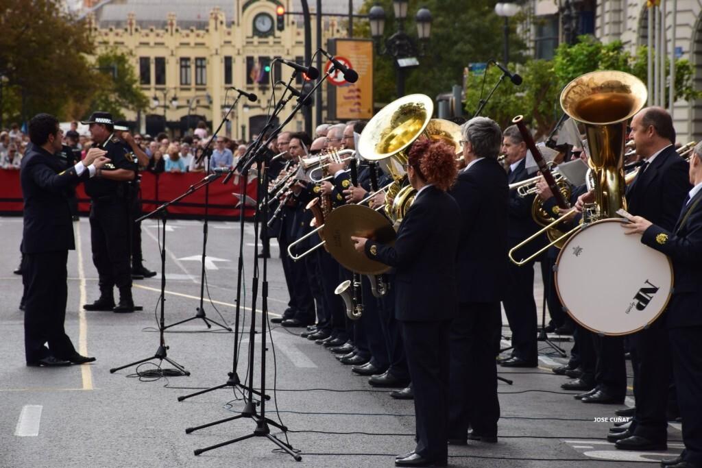 procesion-civica-valencia-9-octubre-senera-senyera-personalidades-14