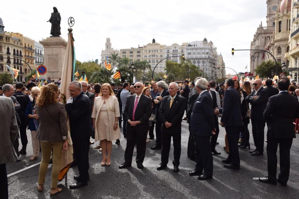 procesion-civica-valencia-9-octubre-senera-senyera-personalidades-15