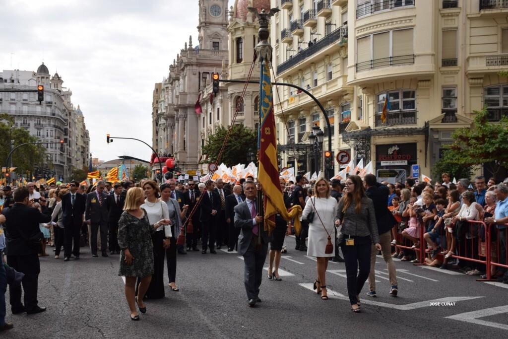 procesion-civica-valencia-9-octubre-senera-senyera-personalidades-18