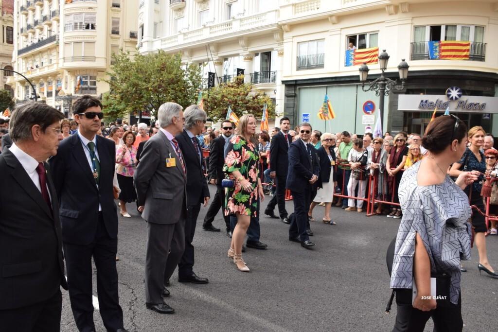 procesion-civica-valencia-9-octubre-senera-senyera-personalidades-19