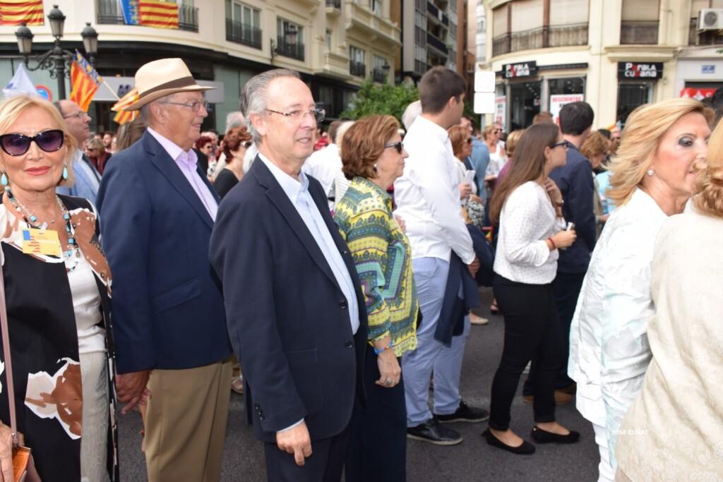 procesion-civica-valencia-9-octubre-senera-senyera-personalidades-20
