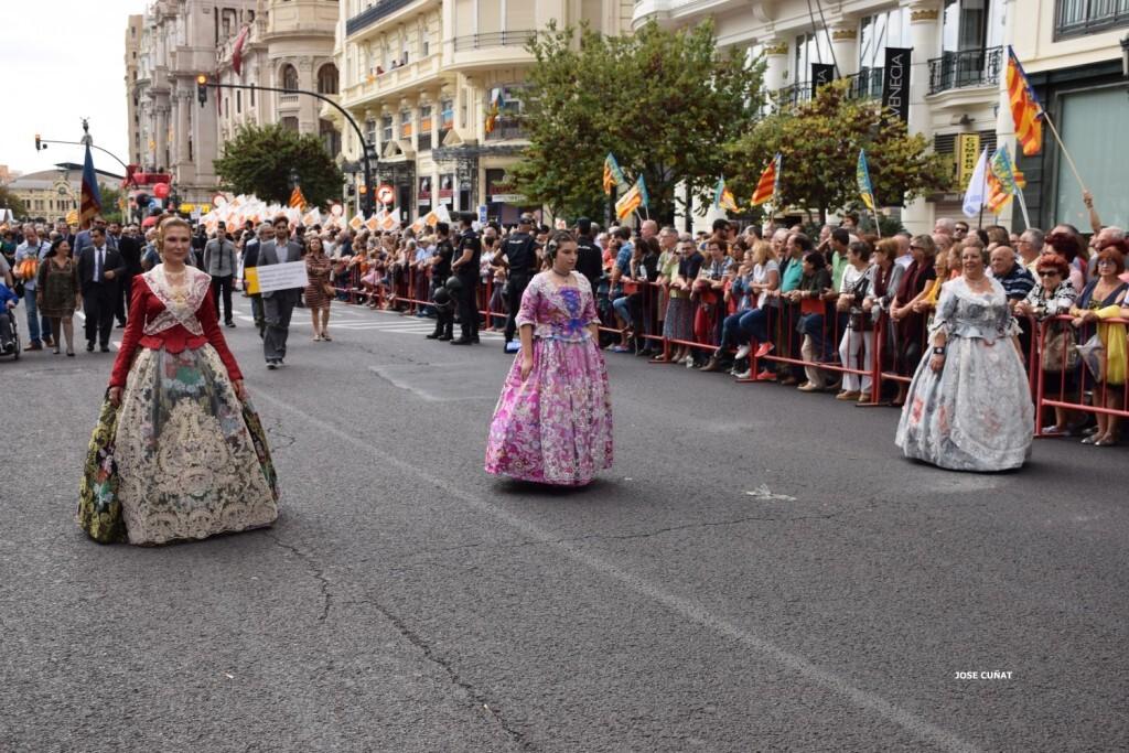 procesion-civica-valencia-9-octubre-senera-senyera-personalidades-21