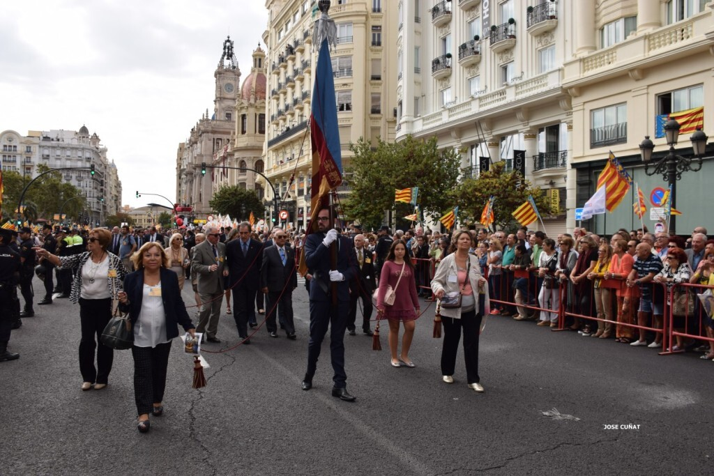 procesion-civica-valencia-9-octubre-senera-senyera-personalidades-22