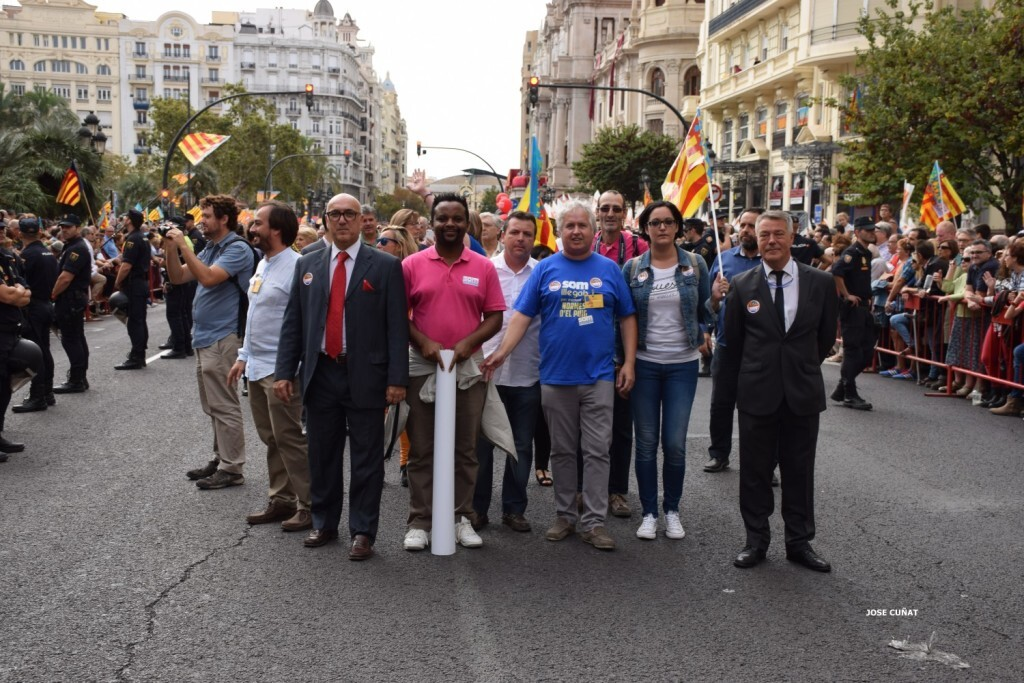 procesion-civica-valencia-9-octubre-senera-senyera-personalidades-25