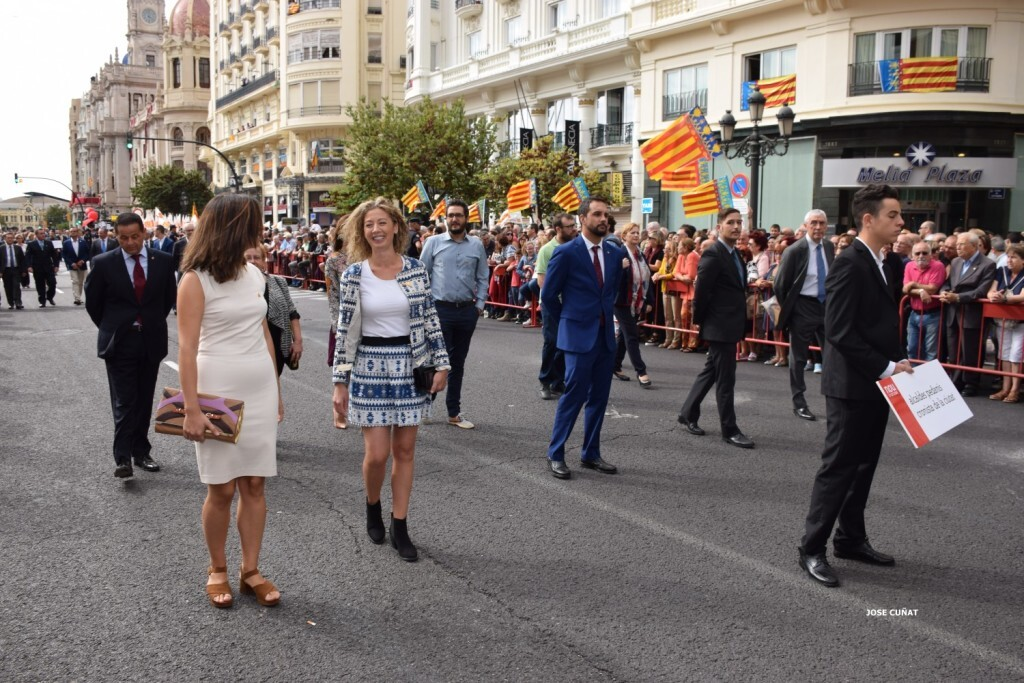 procesion-civica-valencia-9-octubre-senera-senyera-personalidades-27