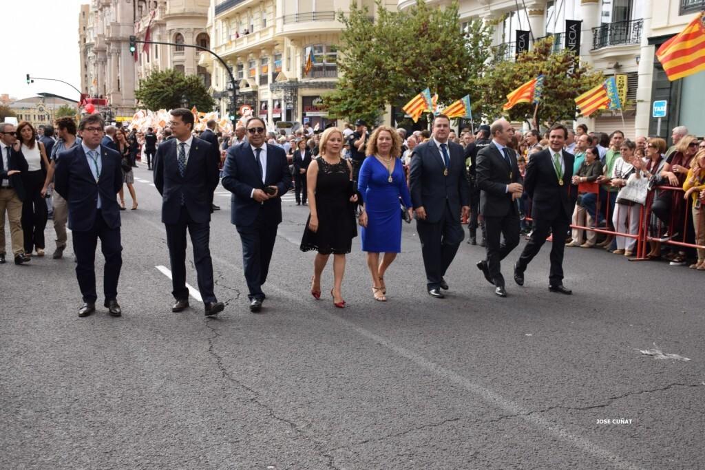 procesion-civica-valencia-9-octubre-senera-senyera-personalidades-32