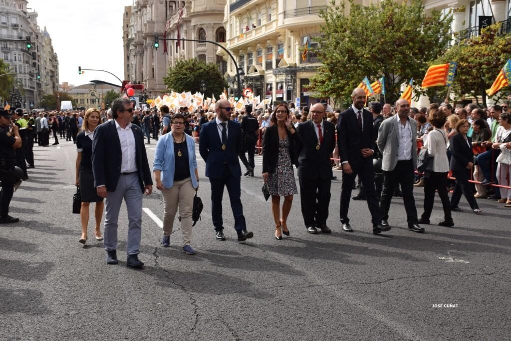 procesion-civica-valencia-9-octubre-senera-senyera-personalidades-33