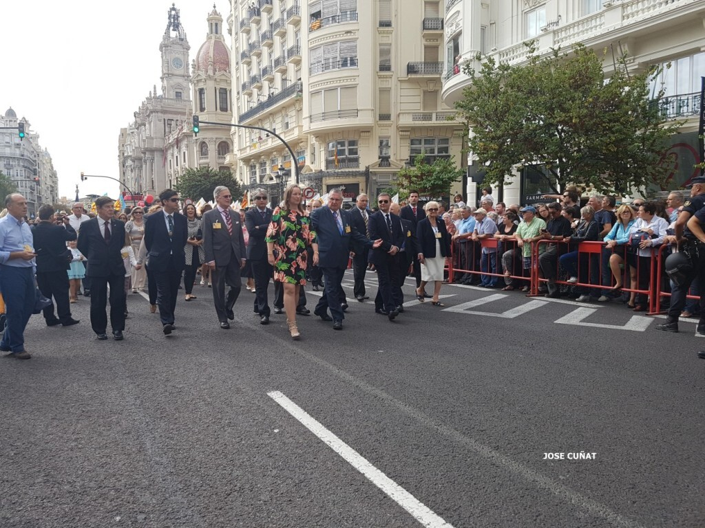 procesion-civica-valencia-9-octubre-senera-senyera-personalidades-4
