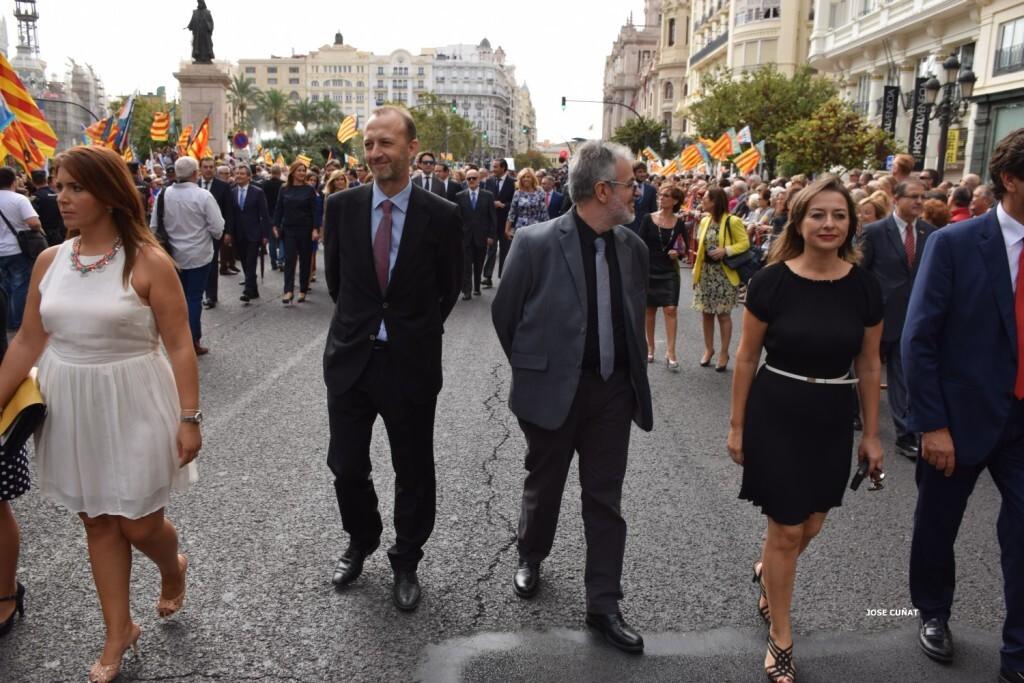 procesion-civica-valencia-9-octubre-senera-senyera-personalidades-40