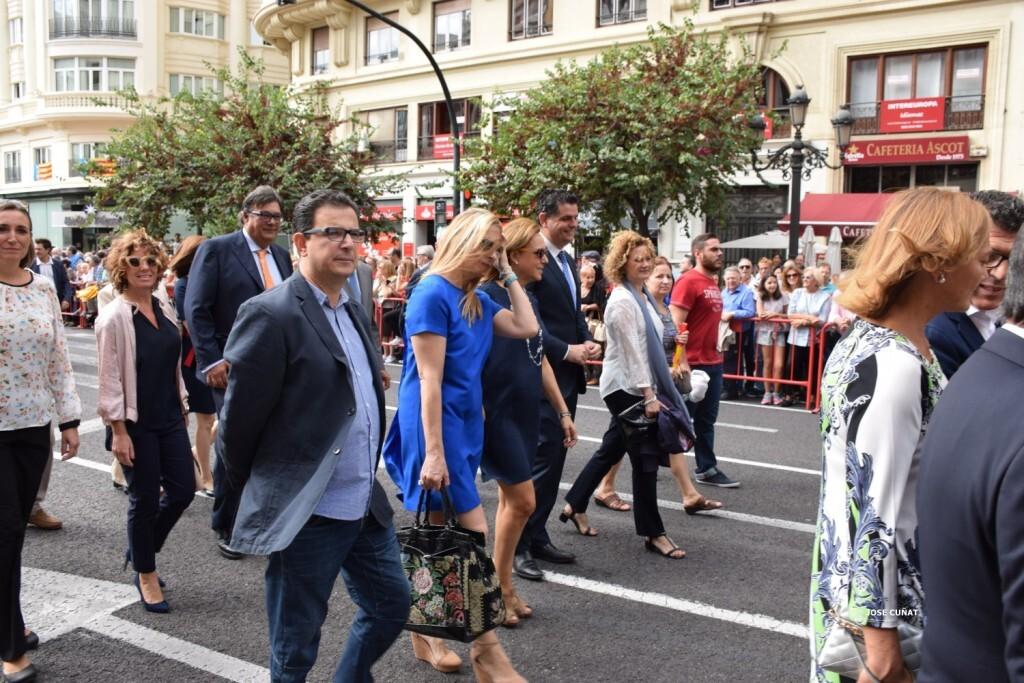 procesion-civica-valencia-9-octubre-senera-senyera-personalidades-46
