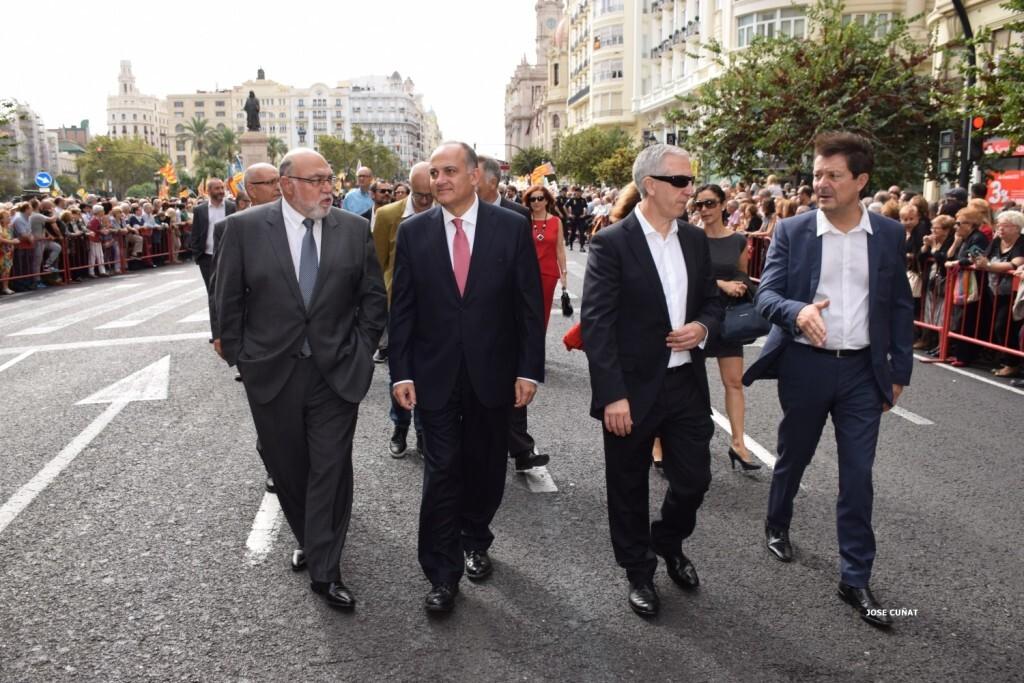 procesion-civica-valencia-9-octubre-senera-senyera-personalidades-48