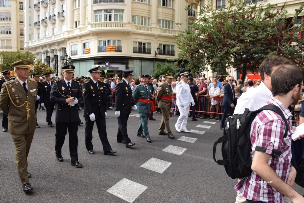 procesion-civica-valencia-9-octubre-senera-senyera-personalidades-51
