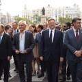 procesion-civica-valencia-9-octubre-senera-senyera-personalidades-58