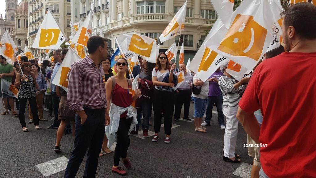 procesion-civica-valencia-9-octubre-senera-senyera-personalidades-6