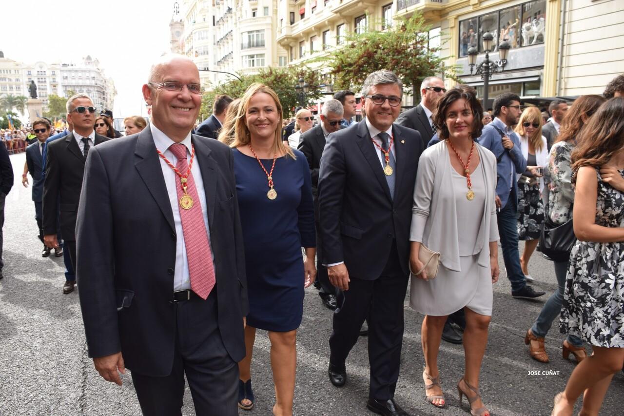 procesion-civica-valencia-9-octubre-senera-senyera-personalidades-64