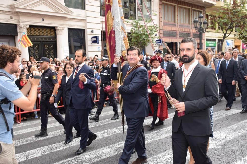 procesion-civica-valencia-9-octubre-senera-senyera-personalidades-67