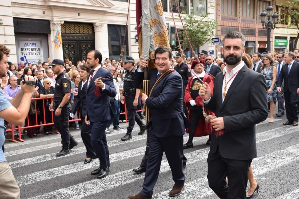 procesion-civica-valencia-9-octubre-senera-senyera-personalidades-68