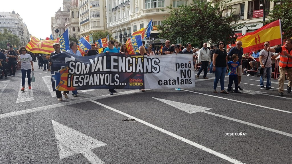 procesion-civica-valencia-9-octubre-senera-senyera-personalidades-7