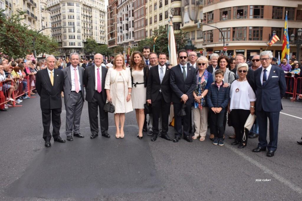 procesion-civica-valencia-9-octubre-senera-senyera-personalidades-9