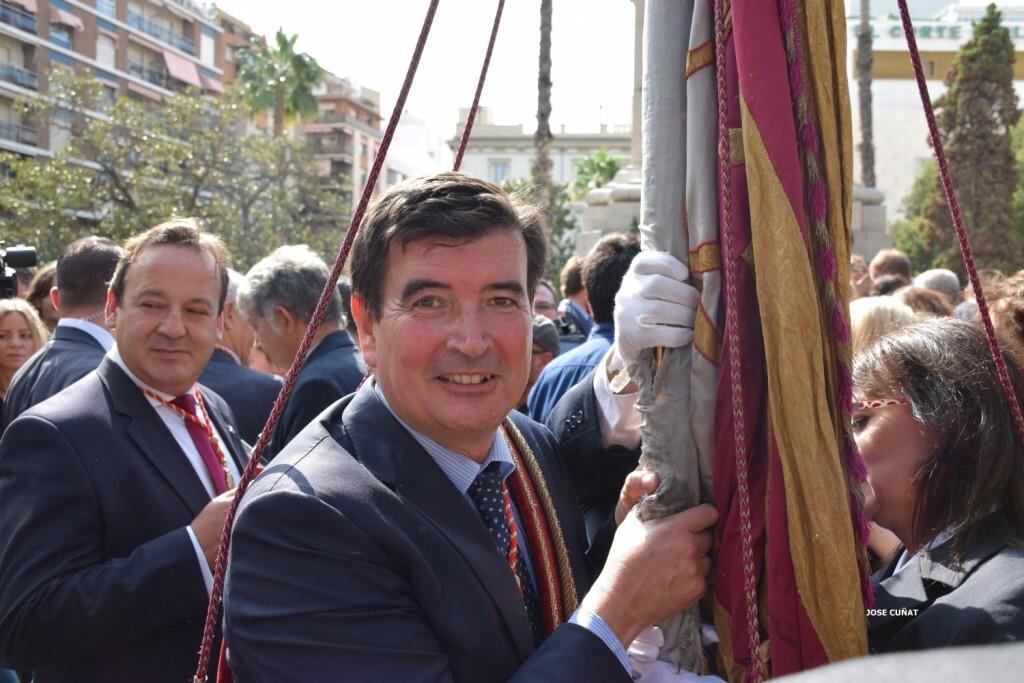 procesion-civica-valencia-9-octubre-senera-senyera-fernando-giner-ciudadanos-2