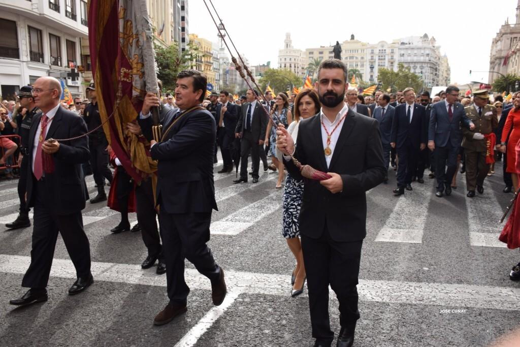 procesion-civica-valencia-9-octubre-senera-senyera-fernando-giner-ciudadanos-6