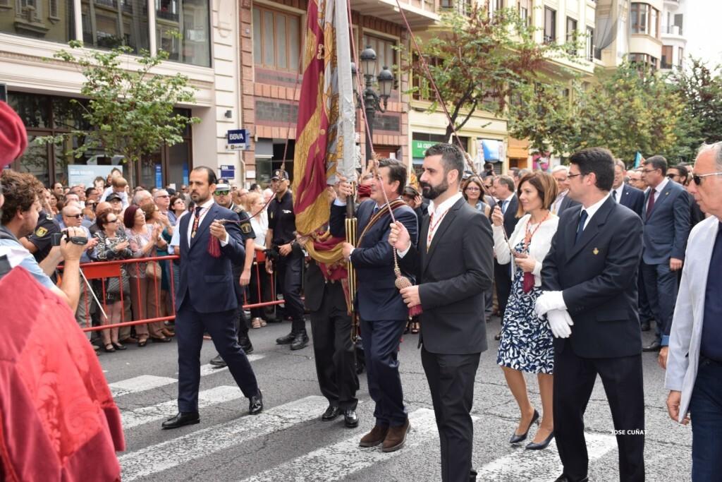 procesion-civica-valencia-9-octubre-senera-senyera-fernando-giner-ciudadanos-8
