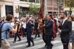 procesion-civica-valencia-9-octubre-senera-senyera-fernando-giner-ciudadanos-9