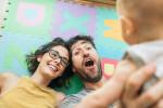 pequenas-dosis-de-felicidad-diaria-favorecen-la-longevidad_image_380