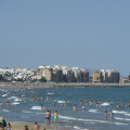 playa-burriana