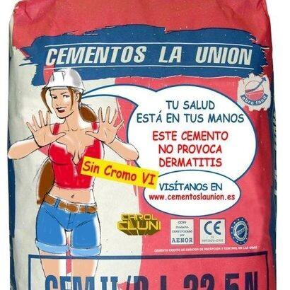 polemico-empaquetado-cementos-union_860925212_51089217_410x410