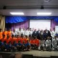 presentacion-de-equipos-del-sala-desgrima-maritim-valencia