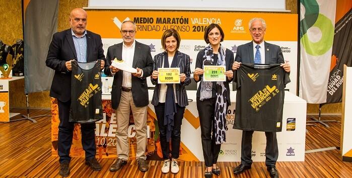 presentacion-de-la-media-maraton