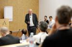 presentacion-emprendedores-lanzadera-con-juan-roig