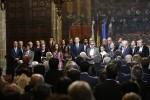 puigtodos-juntos-conseguiremos-que-el-problema-valenciano-se-convierta-en-parte-de-la-solucion-de-espana