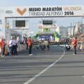 record-femenino-en-el-medio-maraton-valencia-trinidad-alfonso-foto-valenciaciudaddelrunning