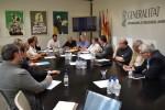 reunion-escuelas-catolicas-con-conseller-marza
