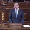 rajoy-logra-la-presidencia-del-gobierno-con-170-sies-68-abstenciones-y-111-noes