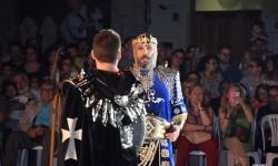 representacio-de-les-ambaixades-de-la-conquesta-en-la-ciudad-de-valencia-2016-100