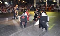 representacio-de-les-ambaixades-de-la-conquesta-en-la-ciudad-de-valencia-2016-103