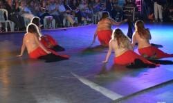 representacio-de-les-ambaixades-de-la-conquesta-en-la-ciudad-de-valencia-2016-167
