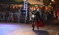 representacio-de-les-ambaixades-de-la-conquesta-en-la-ciudad-de-valencia-2016-19