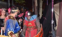 representacio-de-les-ambaixades-de-la-conquesta-en-la-ciudad-de-valencia-2016-190
