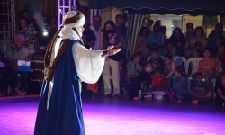representacio-de-les-ambaixades-de-la-conquesta-en-la-ciudad-de-valencia-2016-196