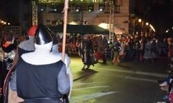 representacio-de-les-ambaixades-de-la-conquesta-en-la-ciudad-de-valencia-2016-200