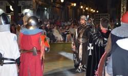 representacio-de-les-ambaixades-de-la-conquesta-en-la-ciudad-de-valencia-2016-202