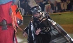 representacio-de-les-ambaixades-de-la-conquesta-en-la-ciudad-de-valencia-2016-204