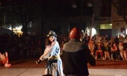 representacio-de-les-ambaixades-de-la-conquesta-en-la-ciudad-de-valencia-2016-229