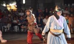 representacio-de-les-ambaixades-de-la-conquesta-en-la-ciudad-de-valencia-2016-235