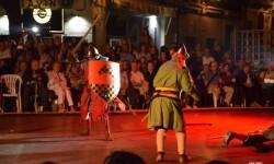 representacio-de-les-ambaixades-de-la-conquesta-en-la-ciudad-de-valencia-2016-241