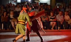 representacio-de-les-ambaixades-de-la-conquesta-en-la-ciudad-de-valencia-2016-244